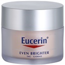 denní krém proti pigmentovým skvrnám SPF 30 50 ml