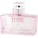 Gianfranco Ferré Ferré Rose Princesse 100 ml toaletní voda