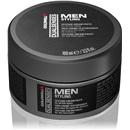 modelovací pasta pro všechny typy vlasů 100 ml