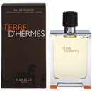 Hermès Terre D'Hermes 100 ml toaletní voda