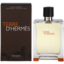 Hermès Terre d'Hermès 200 ml toaletní voda