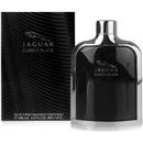 Jaguar Classic Black 100 ml toaletní voda