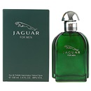 Jaguar Jaguar for Men 100 ml toaletní voda