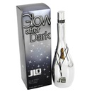 Jennifer Lopez Glow After Dark 50 ml toaletní voda