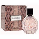 Jimmy Choo For Women 100 ml toaletní voda