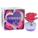 Justin Bieber Someday 50 ml parfémovaná voda