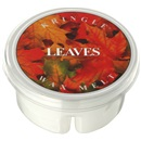 Kringle Candle Leaves 35 g vosk do aromalampy