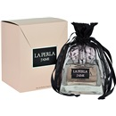 La Perla J´Aime 100 ml parfémovaná voda