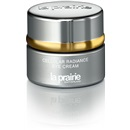 oční krém (Cellular Radiance Eye Cream) 15 ml