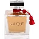 Lalique Le Parfum tester 100 ml parfémovaná voda
