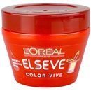 maska pro barvené vlasy 300 ml