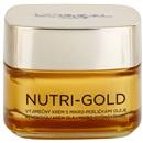 vyživující krém s mikro-perličkami oleje Nourishing Cream with Micro-beads of Oil 50 ml