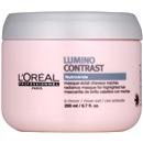 regenerační maska pro melírované vlasy 200 ml