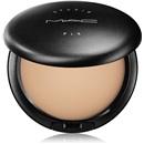 kompaktní pudr a make-up 2 v 1 odstín C4  15 g