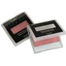tvářenka odstín Pink Petals  5 g