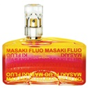 Masaki Matsushima Fluo 40 ml parfémovaná voda