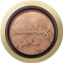 pudrová tvářenka odstín 10 Nude Mauve 1.5 g