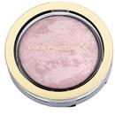 pudrová tvářenka odstín 20 Lavish Mauve 1,5 g