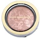 pudrová tvářenka odstín 25 Alluring Rose 1,5 g