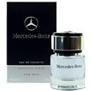 Mercedes-Benz Mercedes Benz 40 ml toaletní voda