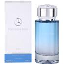 Mercedes Benz Sport 120 ml toaletní voda