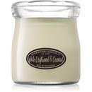 Milkhouse Candle Co. Creamery White Driftwood & Coconut 142 g vonná svíčka