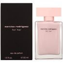 Narciso Rodriguez For Her 50 ml parfémovaná voda