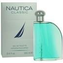 Nautica Classic 100 ml toaletní voda pro muže toaletní voda