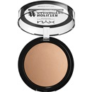 NYX Professional Makeup Nofilter 9,6 g Pudry