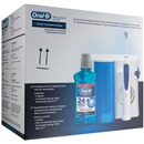 Oral B Oxyjet MD20 2 ks Sady