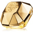 Paco Rabanne Lady Million Lady Million 30 ml parfémovaná voda
