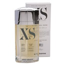 Paco Rabanne XS pour Homme tester 100 ml toaletní voda