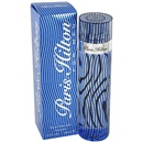 Paris Hilton Paris Hilton for Men 100 ml toaletní voda