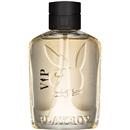 Playboy VIP 100 ml toaletní voda pro muže toaletní voda