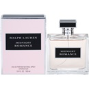 Ralph Lauren Midnight Romance 100 ml parfemovaná voda
