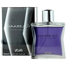 Rasasi Daarej for Men 100 ml parfémovaná voda