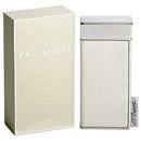 S.T. Dupont Passenger for Women 100 ml parfémovaná voda pro ženy parfémovaná voda