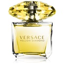 Versace Yellow Diamond Yellow Diamond 30 ml toaletní voda