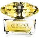Versace Yellow Diamond Yellow Diamond 50 ml toaletní voda