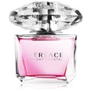 Versace Bright Crystal Bright Crystal 90 ml toaletní voda