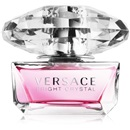 Versace Bright Crystal Bright Crystal 50 ml toaletní voda