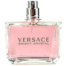 Versace Bright Crystal Bright Crystal tester 90 ml toaletní voda