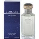 Versace Dreamer 100 ml toaletní voda