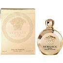 Versace Eros Pour Femme 100 ml parfémovaná voda