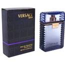 Versace Versace Man 100 ml toaletní voda