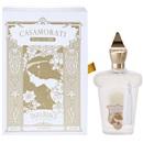 Xerjoff Casamorati 1888 Dama Bianca 100 ml parfemovaná voda