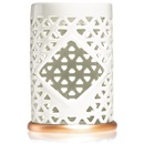 Yankee Candle Belmont Noah   Aromalampy