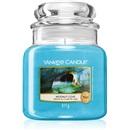 Yankee Candle Moonlit Cove 411 g Vonné svíčky