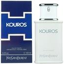 Yves Saint Laurent Kouros 100 ml toaletní voda