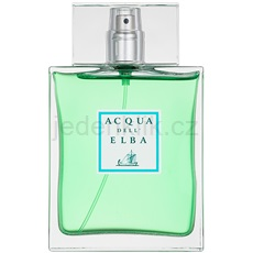 Acqua dell' Elba Arcipelago Men 100 ml parfémovaná voda